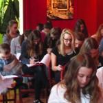 Sprawdź się! Pytania i odpowiedzi do Testu Wiedzy w VI edycji Konkursu Wiedzy o Radomsku