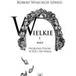 Księga pamiątkowa poświęcona ś.p. dr. Robertowi Szwedowi