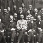 Radomsko było wolne już 7 listopada