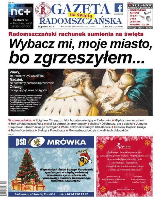 gazetaradomszczanska_51_2016