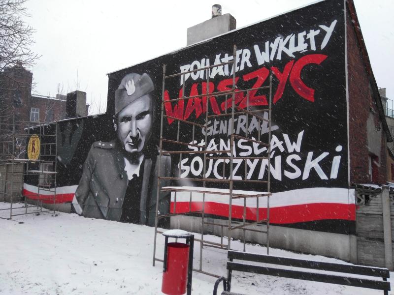mural_warszyc2