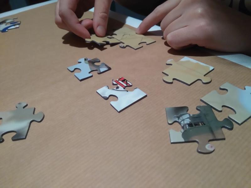 puzzle_dywizjon303_1