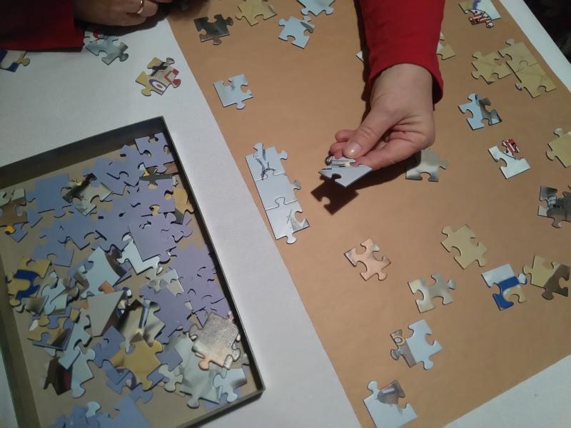 puzzle_dywizjon303_2