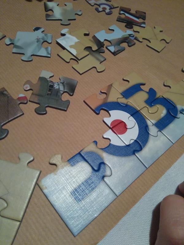puzzle_dywizjon303_3