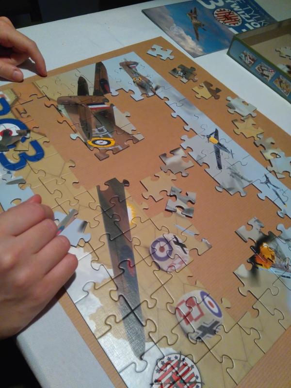 puzzle_dywizjon303_4