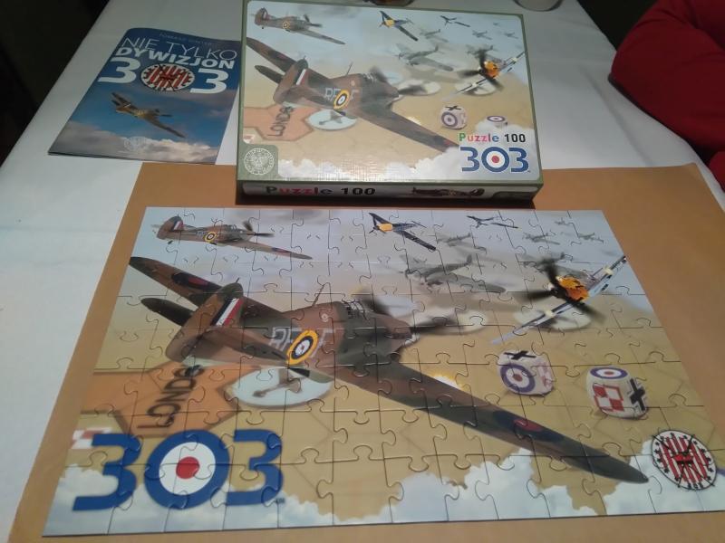 puzzle_dywizjon303_5