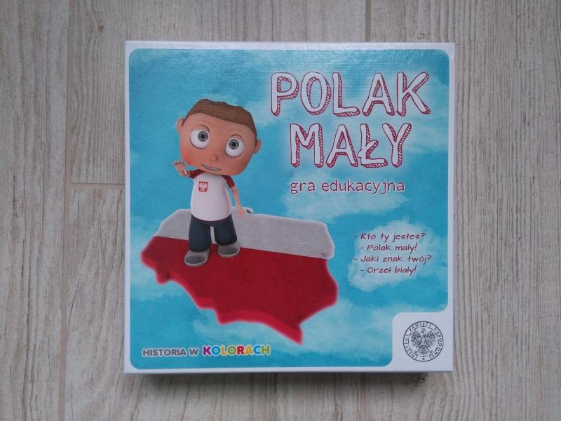 gra_polak_maly_2