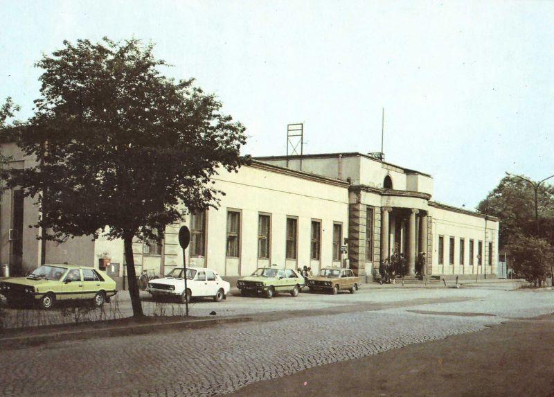 budynek_dworca_kolejowego_radomsko_2pol-lat80-xxwieku_oryginal