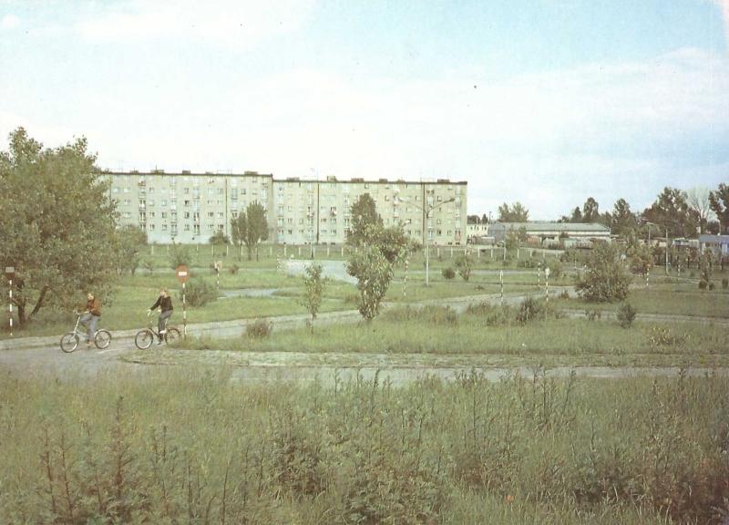 miasteczko_ruchu_drogowego_lata_80_album_radomsko