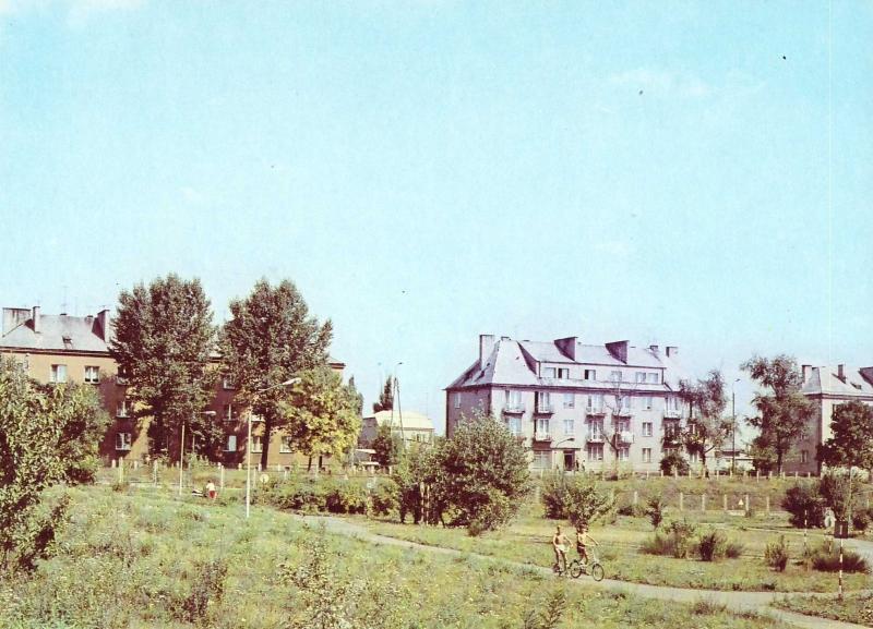 osiedle_16stycznia_radomsko1989