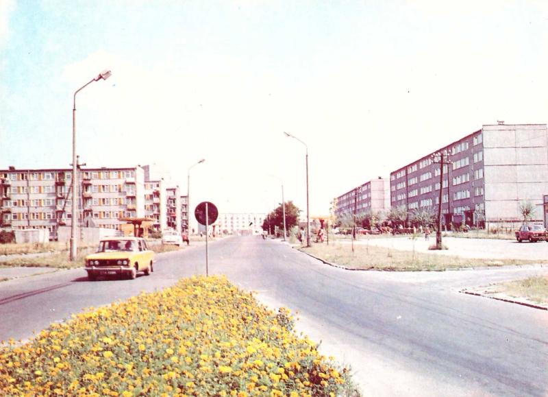 osiedle_im_tysiaclecia_panstwa_polskiego