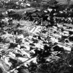 Panorama Radomska z 1939 roku