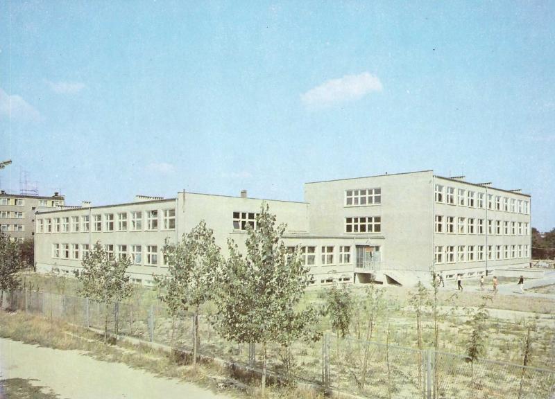 szkola_podstawowa1_radomsko1989
