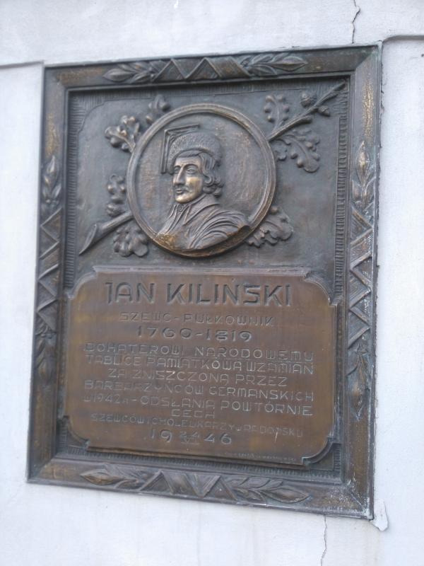 tablica_kilinski_klasztor_1