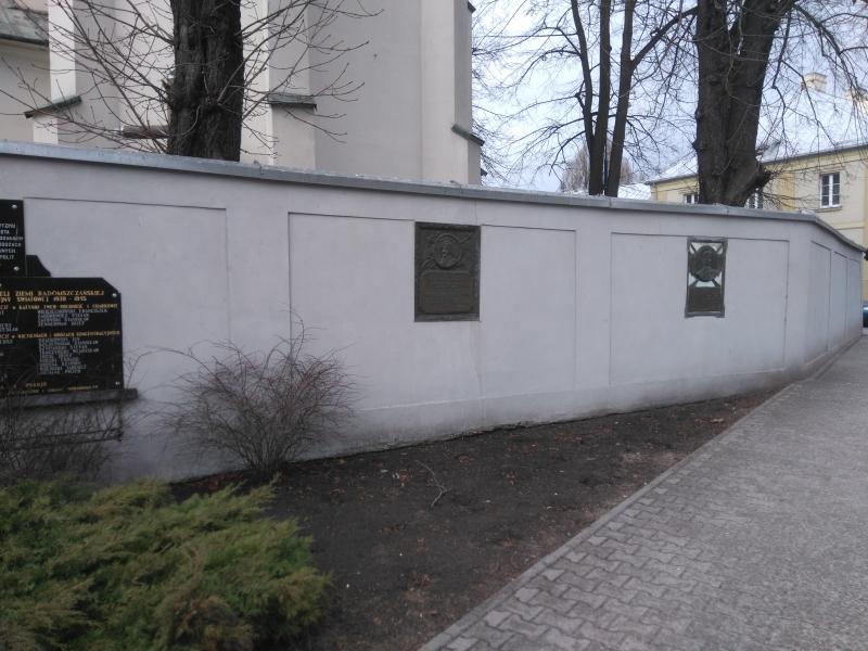 tablica_kilinski_klasztor_3