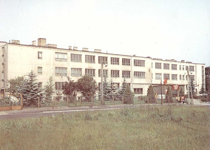 ilo_radomsko1989