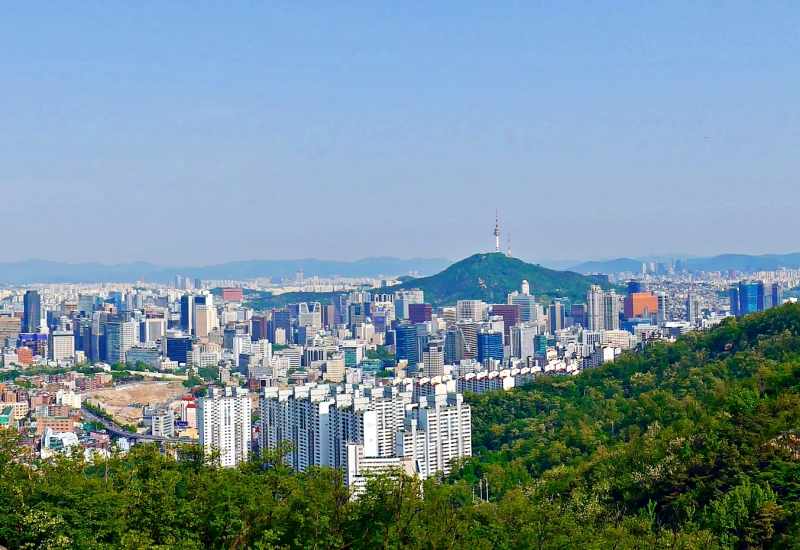 view_of_seoul