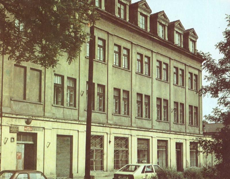 biblioteka_publiczna_radomsko1989