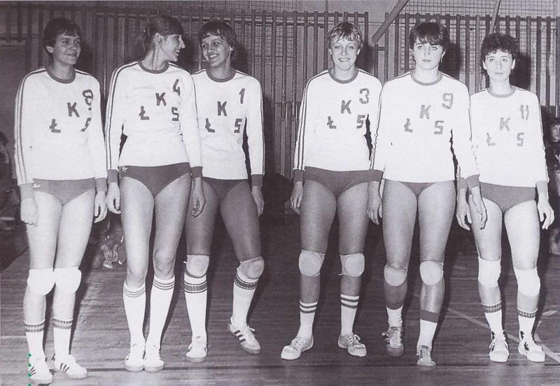 jolanta_bartczak_1983_lksmistrzpolski