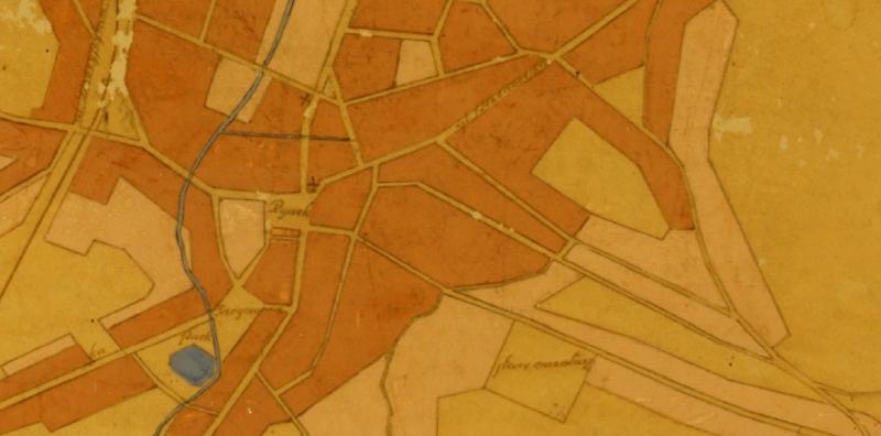 plan_radomska_1930_fragment_strumien