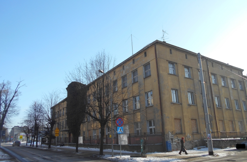 stary_szpital_radomsko_styczen_2017_arkadiusz5