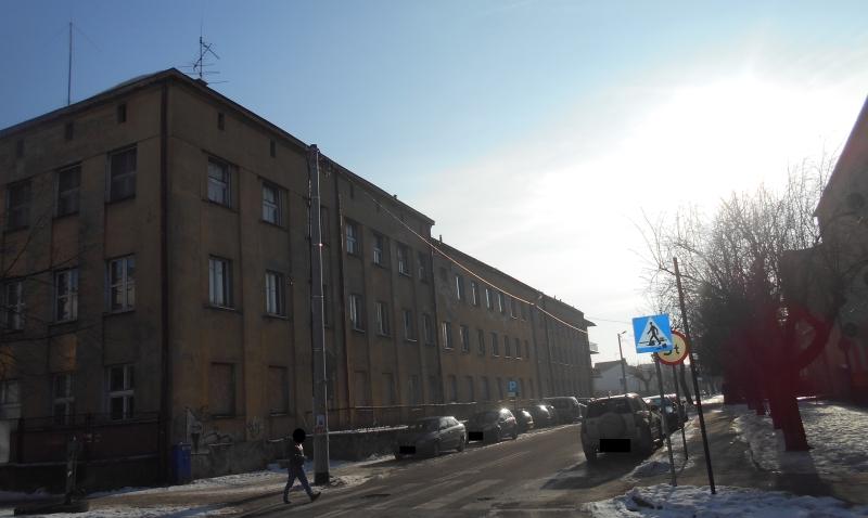 stary_szpital_radomsko_styczen_2017_arkadiusz6
