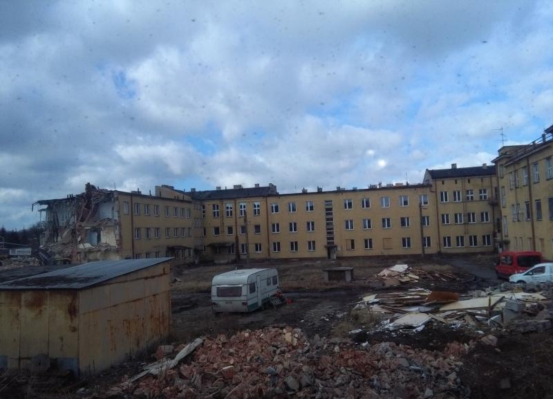 szpital_stary_rozbiorka1