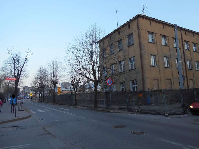 szpital_stary_rozbiorka10