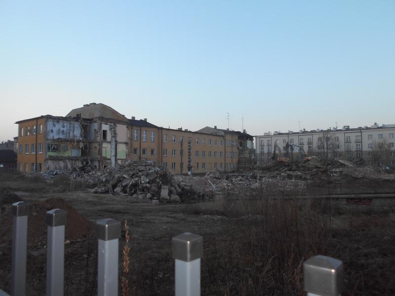 szpital_stary_rozbiorka11