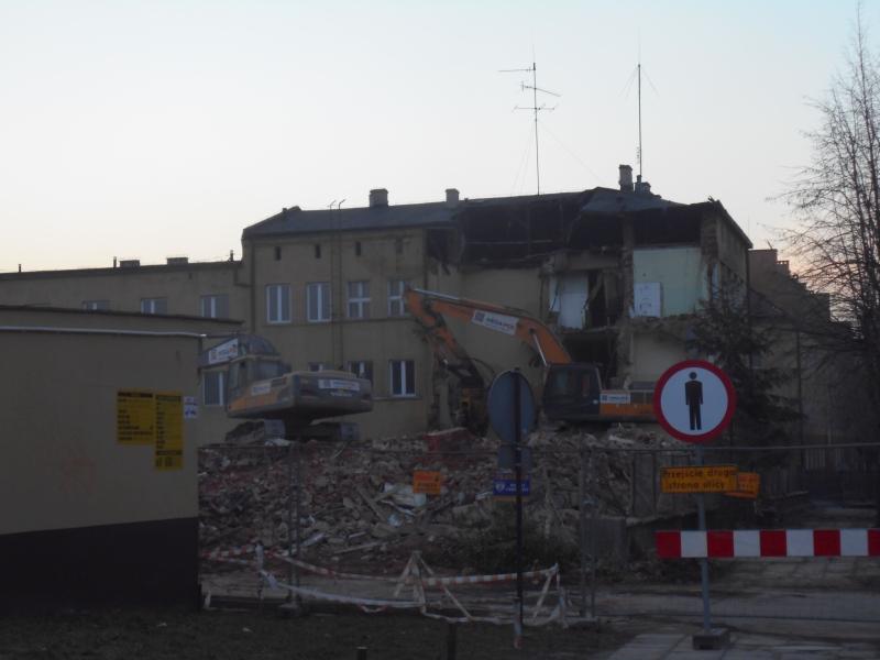 szpital_stary_rozbiorka12