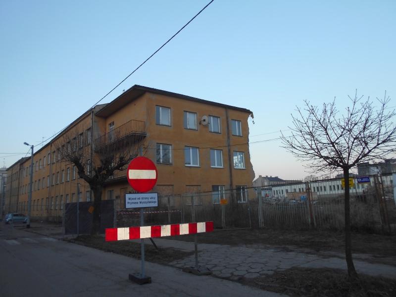 szpital_stary_rozbiorka13