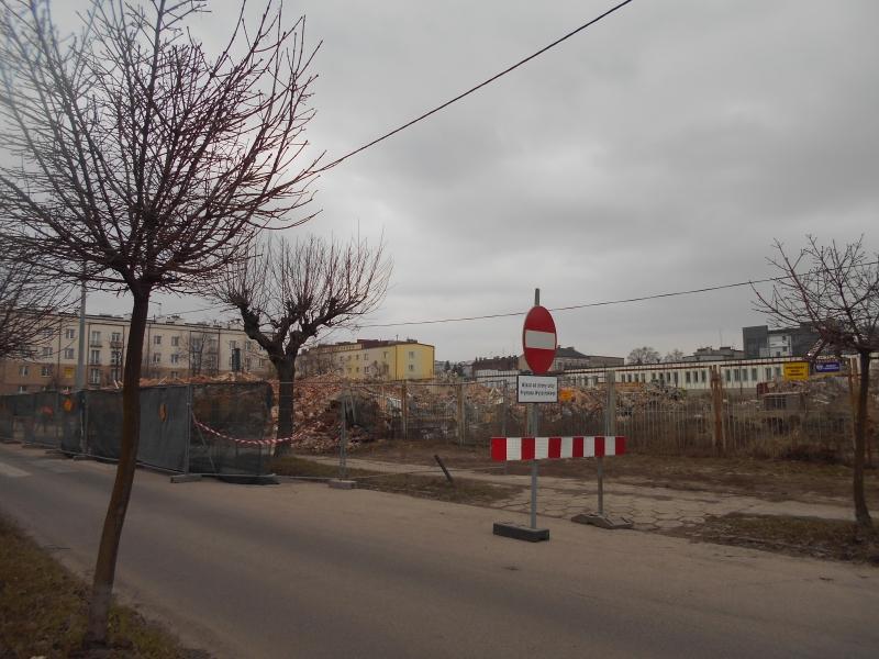 szpital_stary_rozbiorka6