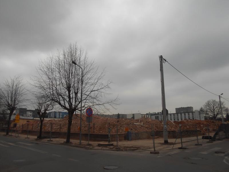 szpital_stary_rozbiorka7