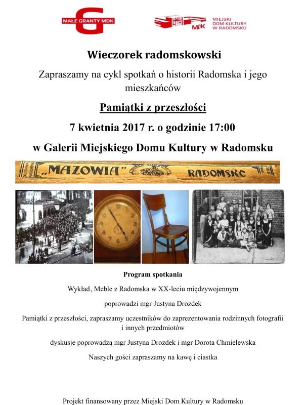 wieczorek_radomskowski_meble_plakat