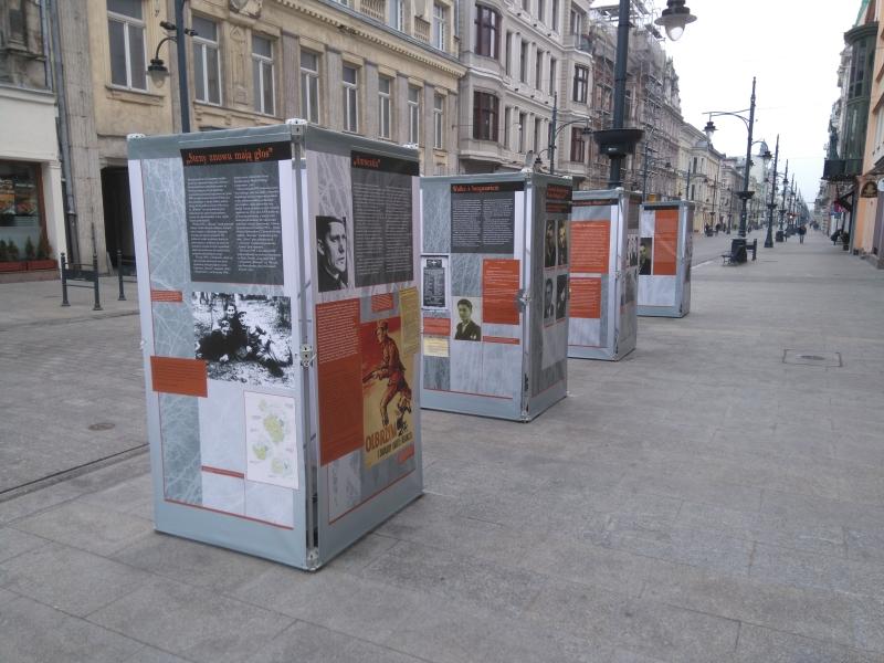 wystawa_warszyc_kwp_lodz_piotrkowska_1