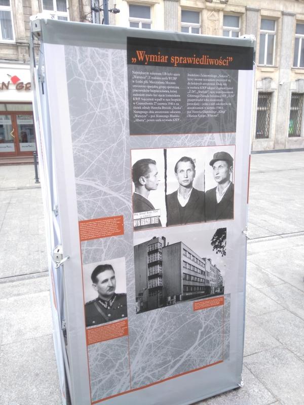 wystawa_warszyc_kwp_lodz_piotrkowska_4