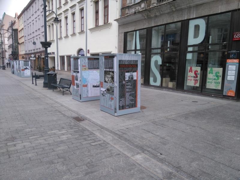 wystawa_warszyc_kwp_lodz_piotrkowska_5