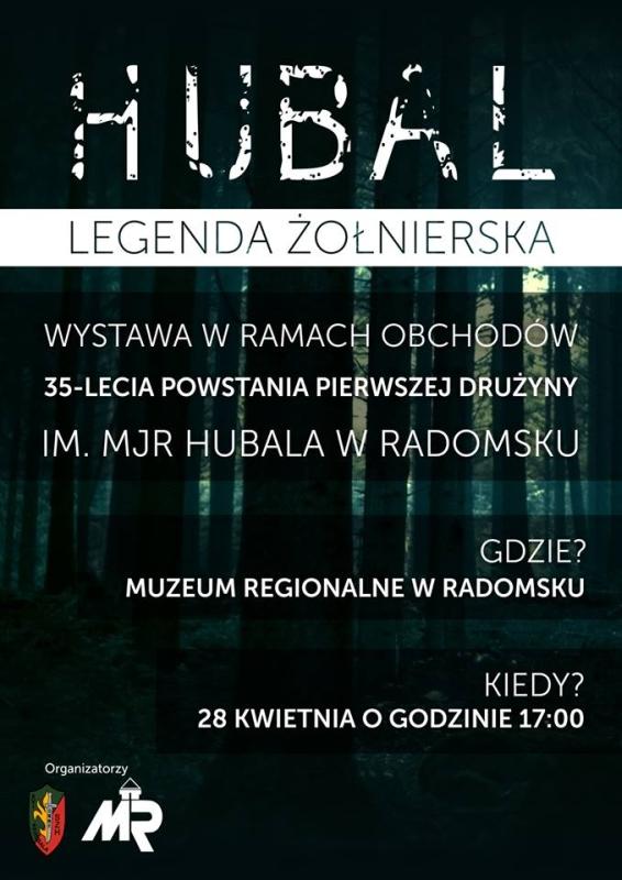 hubal_legenda_zolnierska_zapowiedz_wystawy