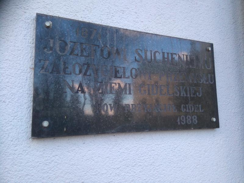 sucheni_tablica_pl_dominikanski_gidle_1