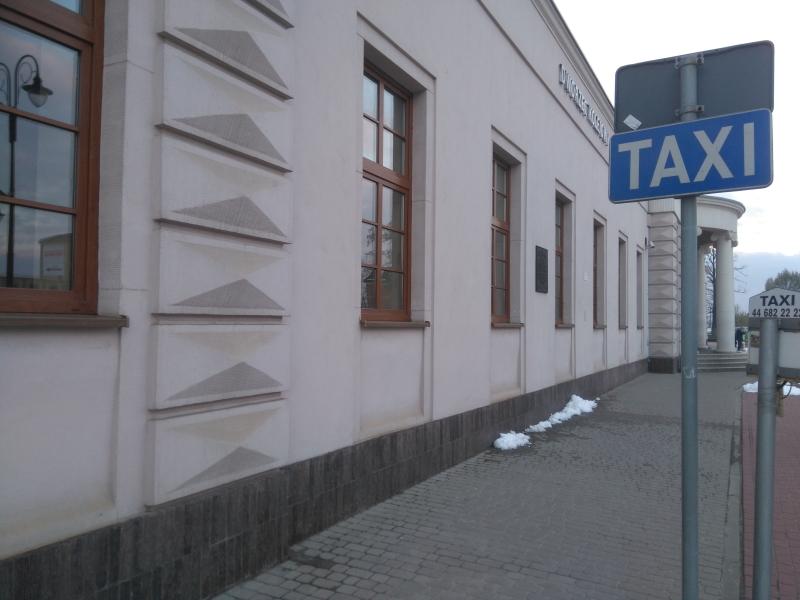 tablica_waclaw_krasnopolski_1
