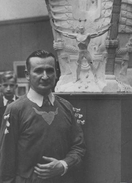 432px-5410_szukalski_wystawa_w_krakowie_1936-3