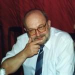Grzegorz Krzemiński (dziennikarz)