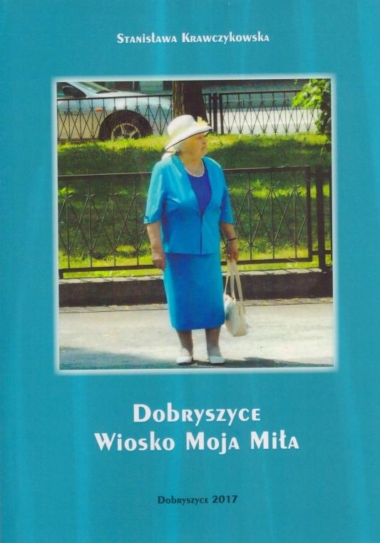 krawczykowska_dobryszyce_wiosko_moja_mila