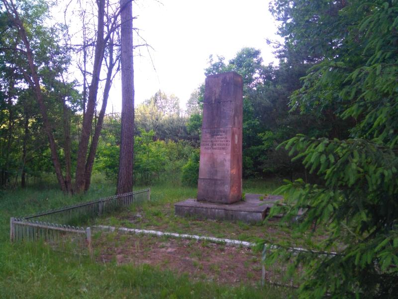ojrzen_obelisk_1
