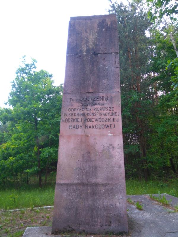 ojrzen_obelisk_2