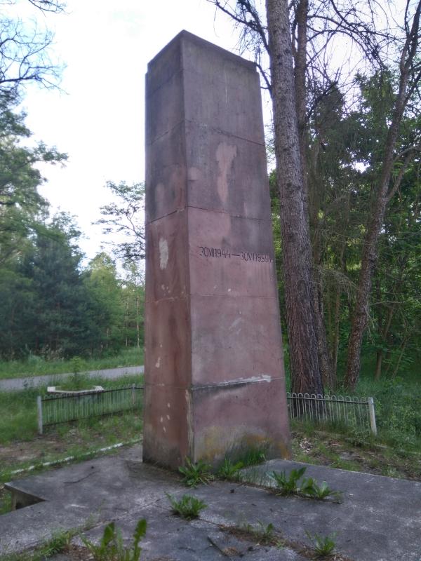ojrzen_obelisk_3