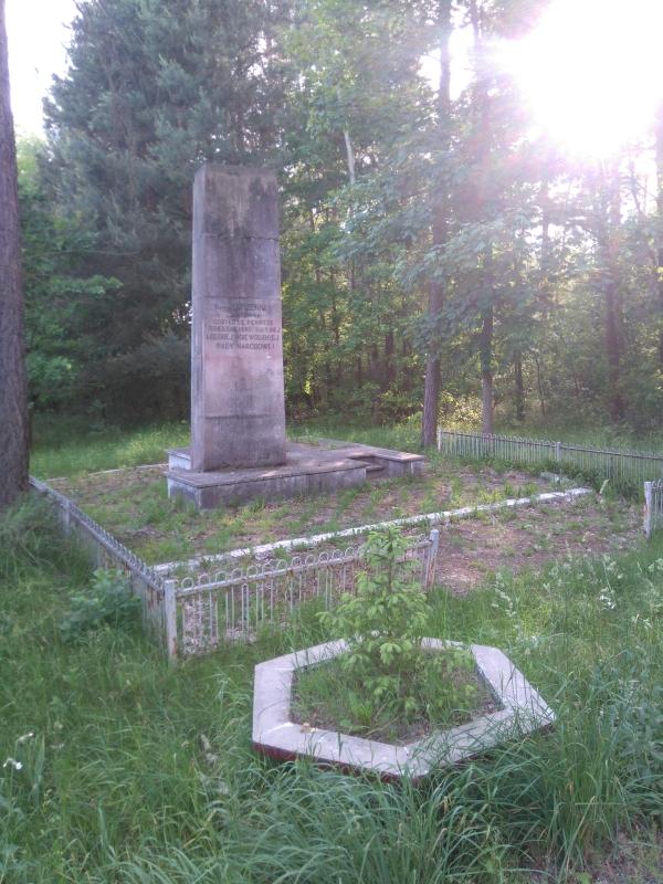 ojrzen_obelisk_4