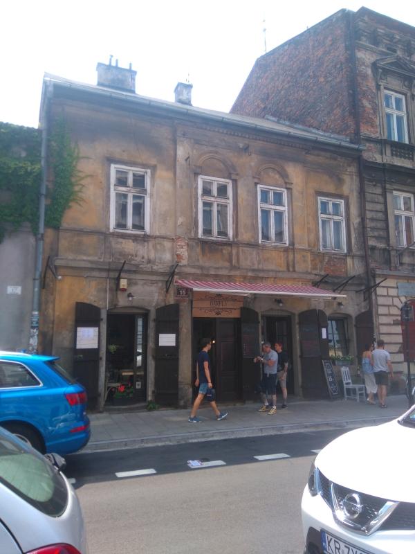 synagoga_jozefa15_krakow_kazimierz_1