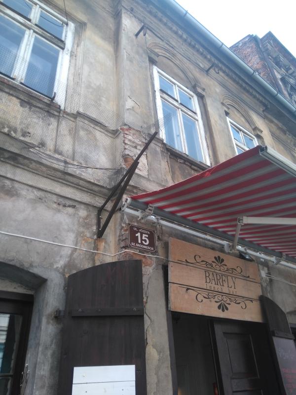 synagoga_jozefa15_krakow_kazimierz_2
