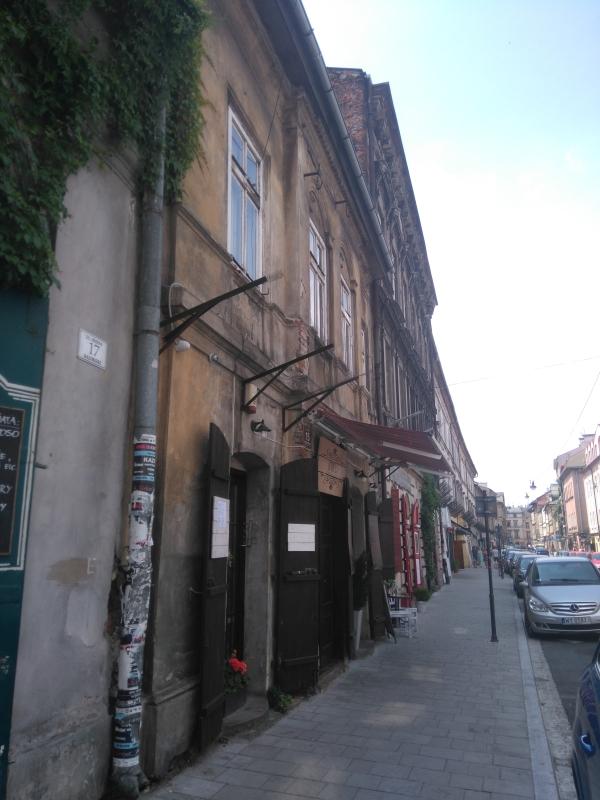 synagoga_jozefa15_krakow_kazimierz_3